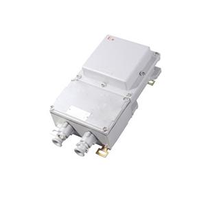 BBK系列bob电竞竞猜控制变压器(ⅡB、ⅡC)