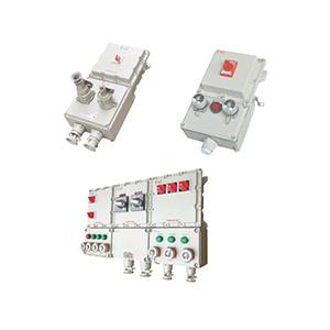 BXK系列bob电竞竞猜检修电源插座箱(ⅡB、ⅡC,户内、户外)