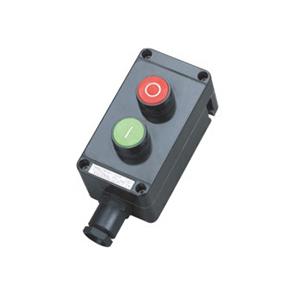 LBZ-10系列bob电竞竞猜防腐控制按钮(ⅡC)