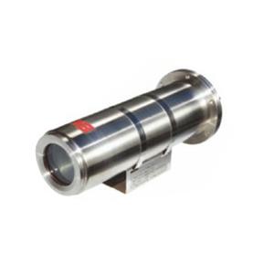 YR-BCX系列bob电竞竞猜摄像仪(不锈钢)