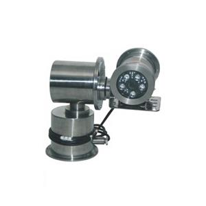 YR-BCX-YT系列bob电竞竞猜一体式摄像仪