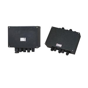 BJX系列防水防尘防腐接线箱
