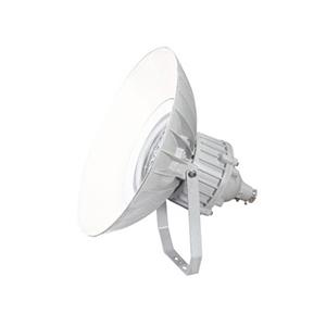 BAD808-LEDbob电竞竞猜工厂灯