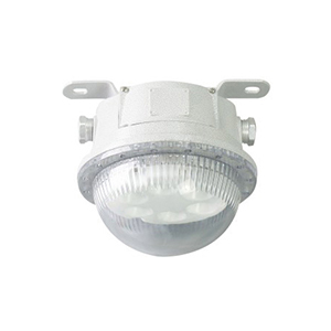 BAD808-LED固态bob电竞竞猜灯