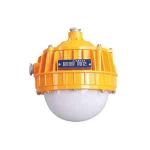 BAD808-LEDbob电竞竞猜平台灯
